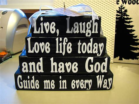 God Guide Me Quotes