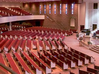 gospel light baptist church walkertown north carolina virginia church furniture church building furniture