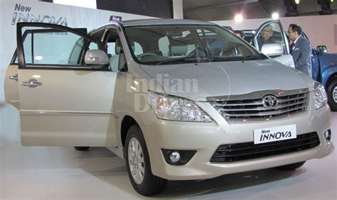 toyota innova price in india top model toyota innova price in india archives indiandrives