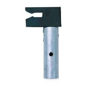 Rubber Faucet Adapter by Pole Adapter Aluminum Rubber Faucet Aerators And