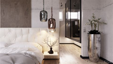32 cool and beautiful decorating 3 beautiful bedroom layouts with attractive decor that