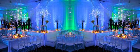 Floor And Decor Fort Lauderdale by Solaris Mood Fort Lauderdale Fl Wedding Eventproduction