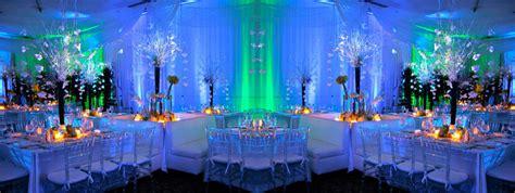 Solaris Mood Fort Lauderdale Fl Wedding Eventproduction Lights Events