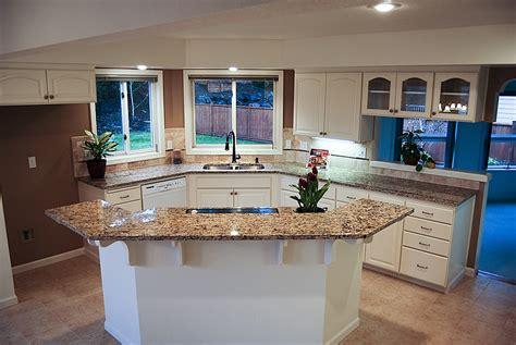 corner kitchen island corner kitchen with island for small layout with sliding windows antiquesl