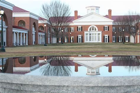 Uva Mba Dates by File Darden School Lawn Reflection Uva2 Jpg Wikimedia