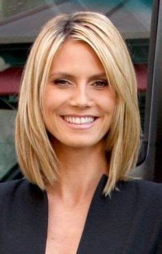 pics of women in their mid 40s medium hairstyles for women over 40 2015 shoulder length