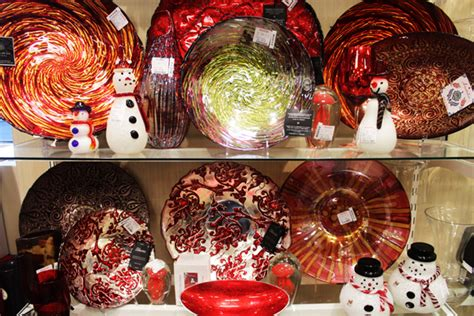 home goods decorative accessories image gallery home goods plates