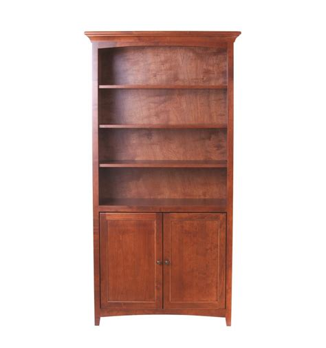 28 inch wide bookcase 40 inch bookshelf 28 images 40 inch wide bookcase