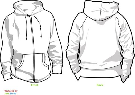 sweater template photoshop camisetas y sudaderas en blanco para tus dise 241 os