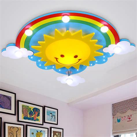 bedroom ceiling light fittings modern ceiling light bedroom bulb light fittings led