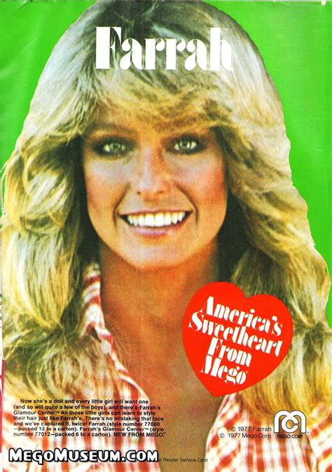 love love the and farrah fawcett on pinterest 1025 best images about farrah love