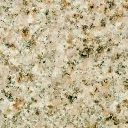 Granite Vanity Top Granite Colors Selection Santa Cecilia New Venetian