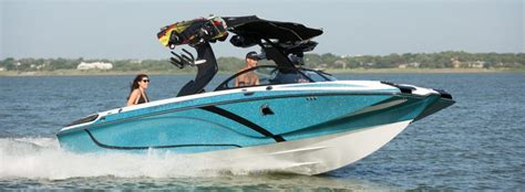 carefree boat club cost lake lanier lake lanier on the water boat show carefree boat club