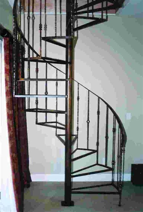 Outdoor Metal Handrails For Stairs Metal Craft Of Pensacola Inc 850 478 8333 Metal Craft Of