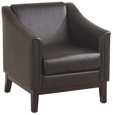 Office Armchairs by Office Chairs For Less Hospitality Seating Reception