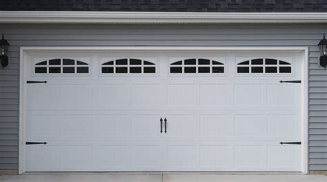 Garage Doors Ri by Best Carriage House Sted Garage Doors Ri Ma Ct