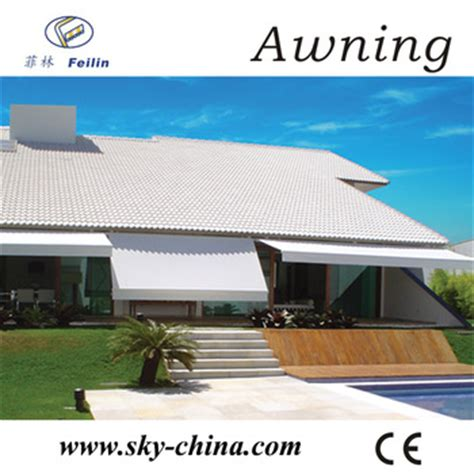 used retractable awnings for sale aluminum retractable used awnings for sale view used