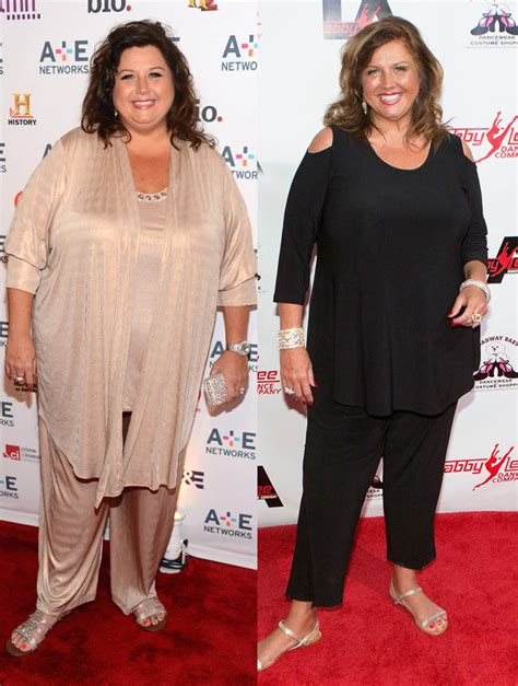abby lee miller married abby lee miller net worth abby lee miller from celebrity weight loss e news