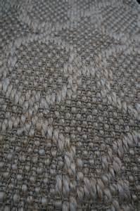stark carpet sisal rugs carpet vidalondon