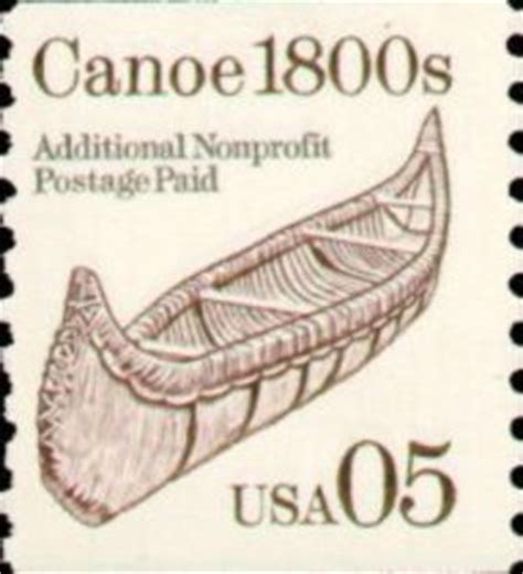 canoes in the 1800s st canoe 1800s united states of america