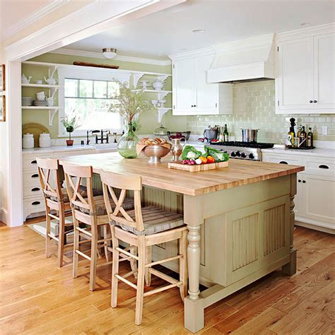kitchen cabinet choices kitchen cabinet color choices