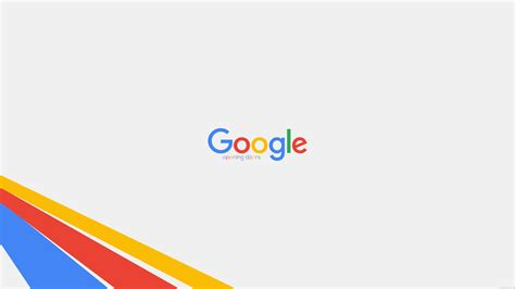 google wallpaper hd download google wallpaper hd by jaodosbao7 on deviantart