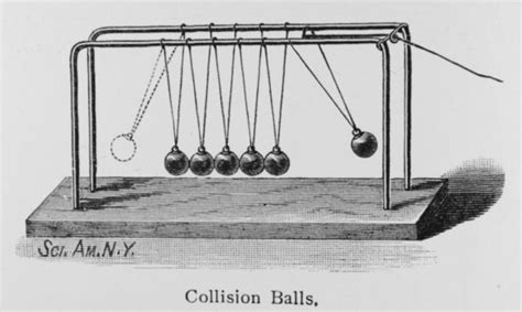 newtons swing bill nye demonstation newton s pendulum tutorial sophia