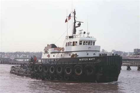 tug boat for sale louisiana tugboat information