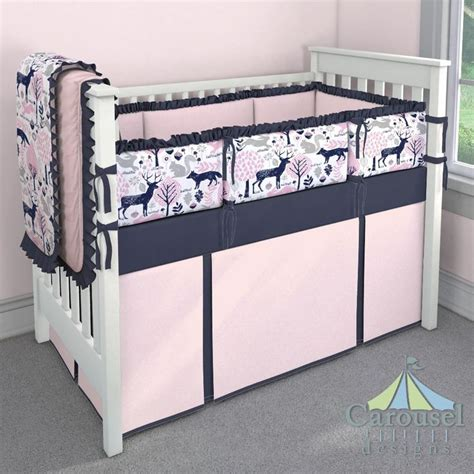 Unique Baby Beds Cribs 1000 Ideas About Unique Baby Cribs On Pinterest Unique Baby Baby Cribs And Cradles And Bassinets