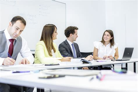 Webster Mba Electives by Webster Vienna Directory Vienna