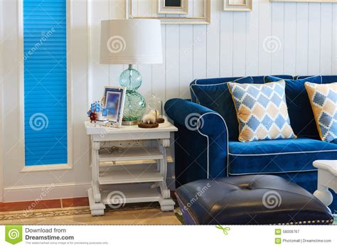 navy blue leather living room furniture living room blue sofa living room sofas navy rooms beachnavy beach