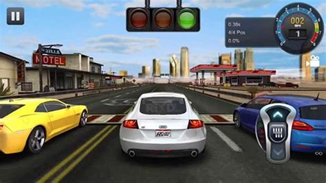 game drag racing classic mod apk drag racing 3d 1 7 7 apk mod data for android