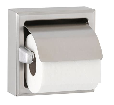 recessed toilet paper holder with shelf recessed toilet paper holder with shelf bathroom whirlpool dryer parts shelf over bathtub