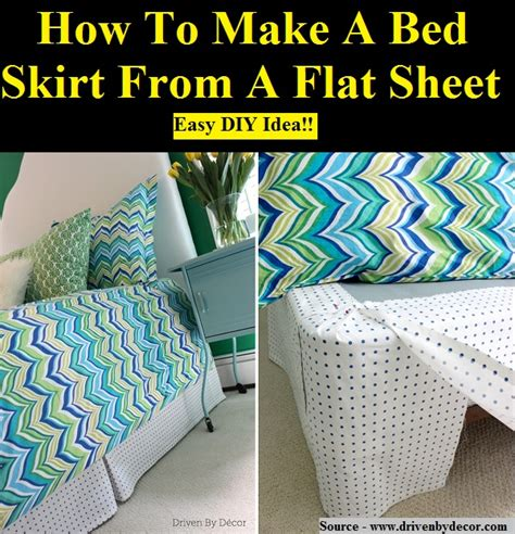 How To Make A Bed Comforter From Scratch 28 Images 25