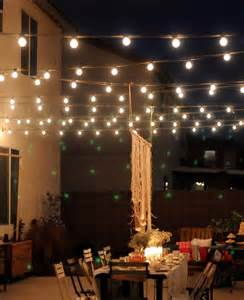 decorate with lights outdoor magic how to decorate with lights
