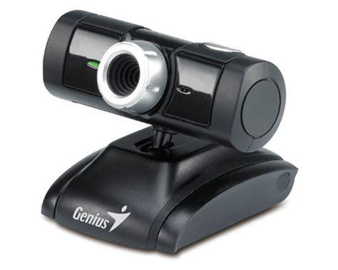 imagenes de camara web de computadora dispositivos de entrada