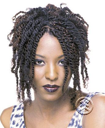 styles of kinky braids to pack milky way 100 human hair afro kinky bulk 10 inch