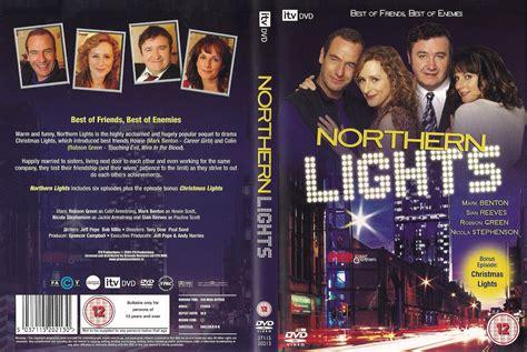 christmas lights robson green christmas lights card and