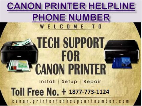canon printer customer support phone number canon printer support canon customer service phone number canon p