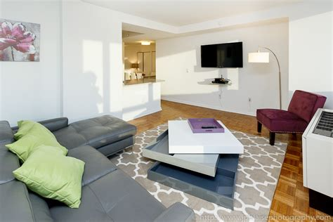 two bedroom apartments in manhattan interior photographer work of the day modern two bedroom