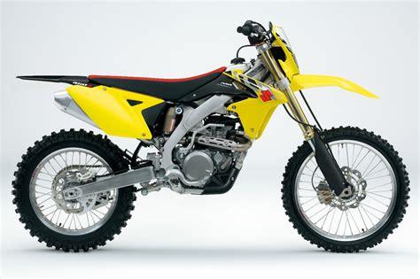 Suzuki Yellow Suzuki Rmx450z 2015 Yellow Brand New Enduro Bike Rmx Z