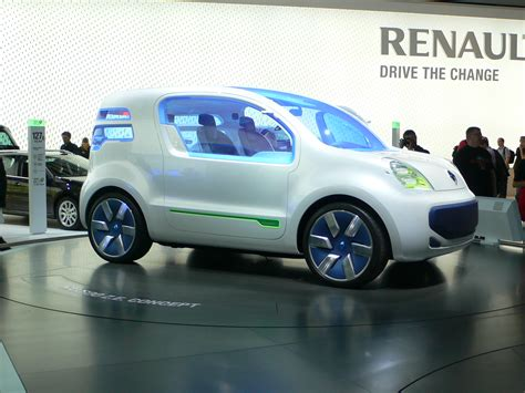renault concept cars subsidiary of renault related images start 50 weili