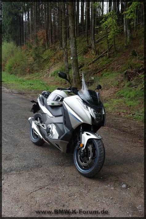 Motorradreifen Bmw F 800 R by F800 Forum De F 800 Gs F 800 R F 800 S F 800 St