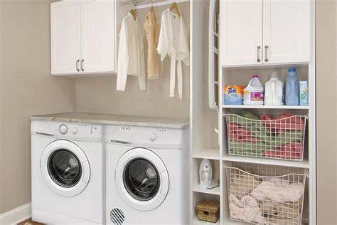 Laundry Room Cabinet Dimensions Fabulous Hanging Cabinets Laundry Room Cabinet Height