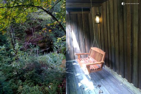 Southern Ohio Cabin Rentals by Cabin Rental On Hocking River Ohio