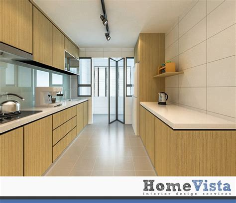 hdb 4 room bto industrial blk 327c anchorvale horizon hdb 4 room bto industrial blk 327c anchorvale horizon hdb