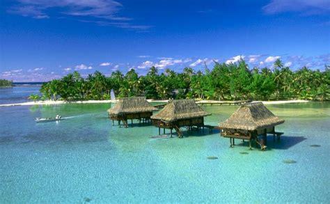 island bungalow vacations vahine island island resort south seas adventures
