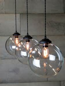 Kitchen Glass Pendant Lighting 25 Best Ideas About Kitchen Pendant Lighting On Island Pendant Lights Pendant
