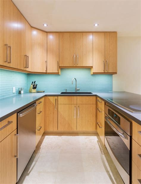 scottsdale galley kitchens remodel with formica granite 88 best images about small kitchen ideas on pinterest