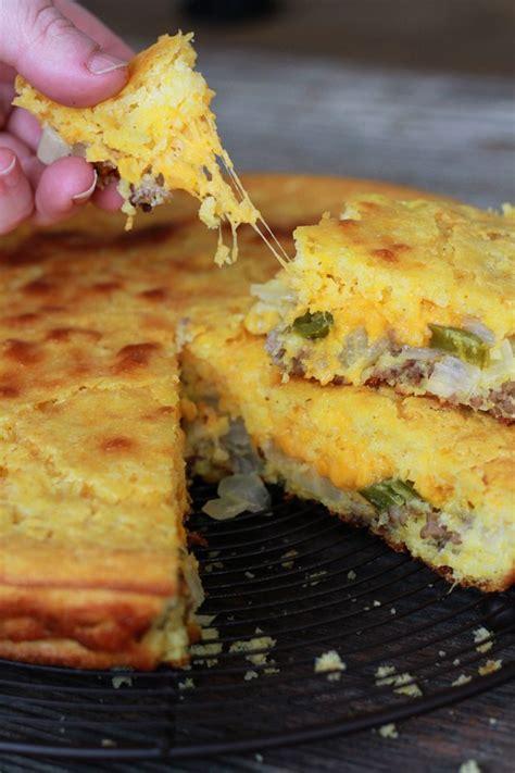 authentic mexican corn bread recipe dishmaps